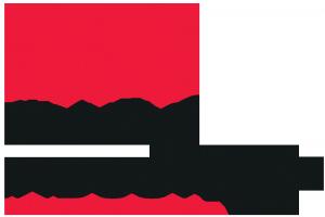almas_industries_logo_vertikal