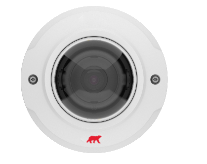 video berwachung ip kamera von almas industries. Black Bedroom Furniture Sets. Home Design Ideas