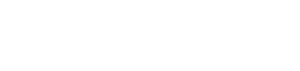 Almas Industries Logo