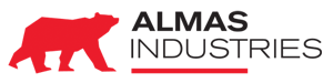 almas_industries_logo_horizontal