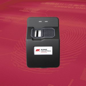 Biometric Solutions By Almas Industries