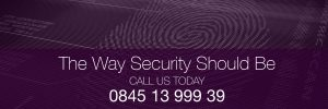 Security And Biometric Systems By Almas Industries