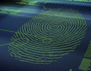 Die Nutzung von Biometrie und Zugangskontrolle