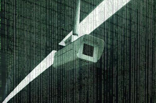Objektschutz und die Bedeutung der Netzwerksicherheit