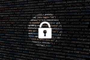 Studie Cyberkriminialität | ALMAS INDUSTRIES