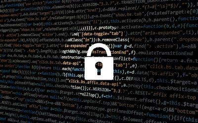 Cyberkriminalität: Firmen fühlen gut gerüstet